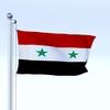 22 53 01 1 flag 0032 4