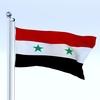 22 53 02 196 flag 0038 4
