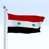 22 53 03 349 flag 0043 4