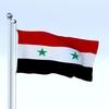 22 53 04 552 flag 0048 4