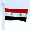 22 53 05 923 flag 0054 4