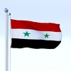 22 53 07 281 flag 0059 4