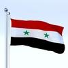 22 53 08 597 flag 0064 4