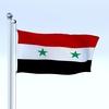 22 53 09 846 flag 0070 4