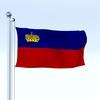 22 53 28 66 flag 0006 4