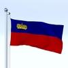 22 53 29 477 flag 0011 4