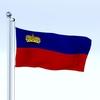 22 53 30 738 flag 0016 4