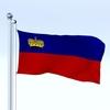 22 53 33 504 flag 0027 4