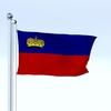 22 53 34 748 flag 0032 4