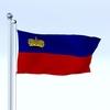 22 53 37 169 flag 0043 4