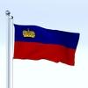 22 53 38 423 flag 0048 4