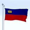 22 53 39 541 flag 0054 4