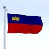 22 53 40 745 flag 0059 4
