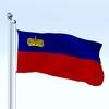 22 53 42 254 flag 0064 4