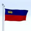 22 53 43 453 flag 0070 4