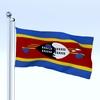 22 54 02 460 flag 0011 4