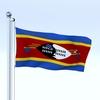 22 54 03 674 flag 0016 4