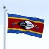 22 54 05 30 flag 0022 4