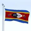 22 54 06 539 flag 0027 4