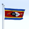 22 54 07 755 flag 0032 4