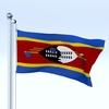 22 54 09 156 flag 0038 4