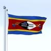 22 54 10 472 flag 0043 4