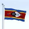 22 54 11 817 flag 0048 4