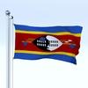 22 54 13 69 flag 0054 4
