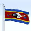 22 54 15 589 flag 0064 4