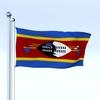 22 54 16 820 flag 0070 4