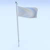 22 54 32 700 flag 0 4