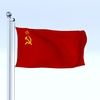 22 54 34 14 flag 0006 4