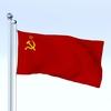 22 54 35 275 flag 0011 4
