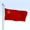 22 54 36 576 flag 0016 4