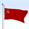 22 54 42 145 flag 0038 4