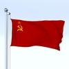 22 54 46 58 flag 0054 4