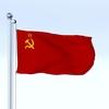22 54 47 422 flag 0059 4