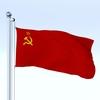 22 54 48 797 flag 0064 4