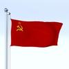 22 54 50 117 flag 0070 4