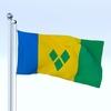 22 55 11 283 flag 0011 4