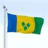 22 55 12 696 flag 0016 4