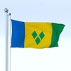 22 55 19 290 flag 0043 4
