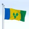 22 55 20 590 flag 0048 4