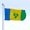 22 55 23 255 flag 0059 4