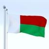 22 55 42 312 flag 0027 4