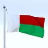 22 55 46 686 flag 0011 4