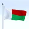 22 55 48 74 flag 0016 4