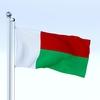 22 55 49 442 flag 0022 4