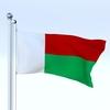 22 55 53 43 flag 0038 4
