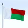 22 55 54 330 flag 0048 4
